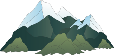 mountain-range-drawing-normal_ian-symbol-mountains-snowcaps-and-foothills