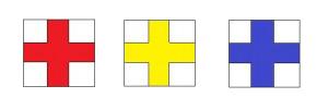 marcaje-tip-cruce